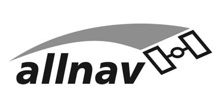 Allnav