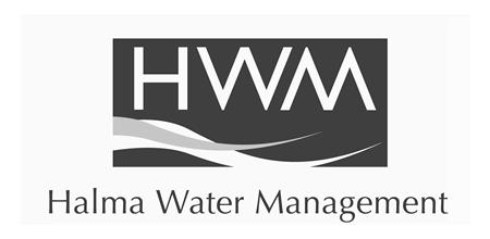 Halma Water Managment